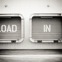 Load…In