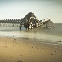 Le Serpent d'Océan