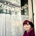 Agnès Varda – Une Chambre en Ville