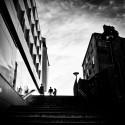 Nantes et ses rues