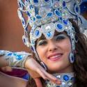 Carnaval 2013 – l'An ver … du décor