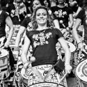 BATALA – Encontro 2013 – Nantes