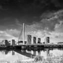 Pont Eric Tabarly – Nantes