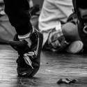 Histoire d'un Mur – Break Dance & DJ FRESHHH
