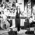 RDV de l'Erdre – Agnès Aumis Quartet