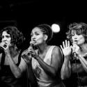RDV Erdre 2014 – Les Sand Sisters
