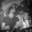 Roman Electric Band | Festival Charivari