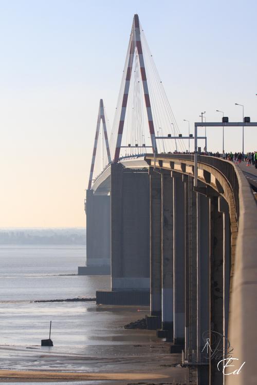 40 ans du Pont de Saint Nazaire